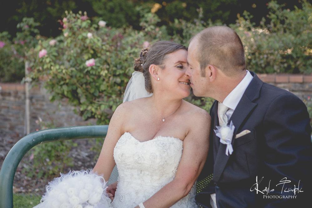 Adelaide_Wedding_Photographer-181.jpg