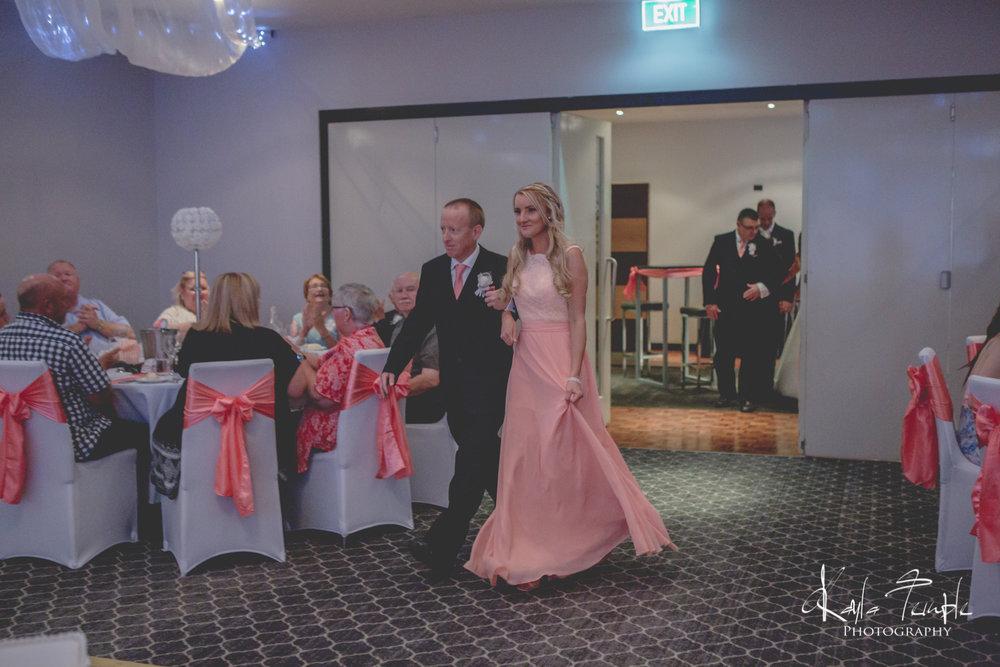 Adelaide_Wedding_Photographer-202.jpg