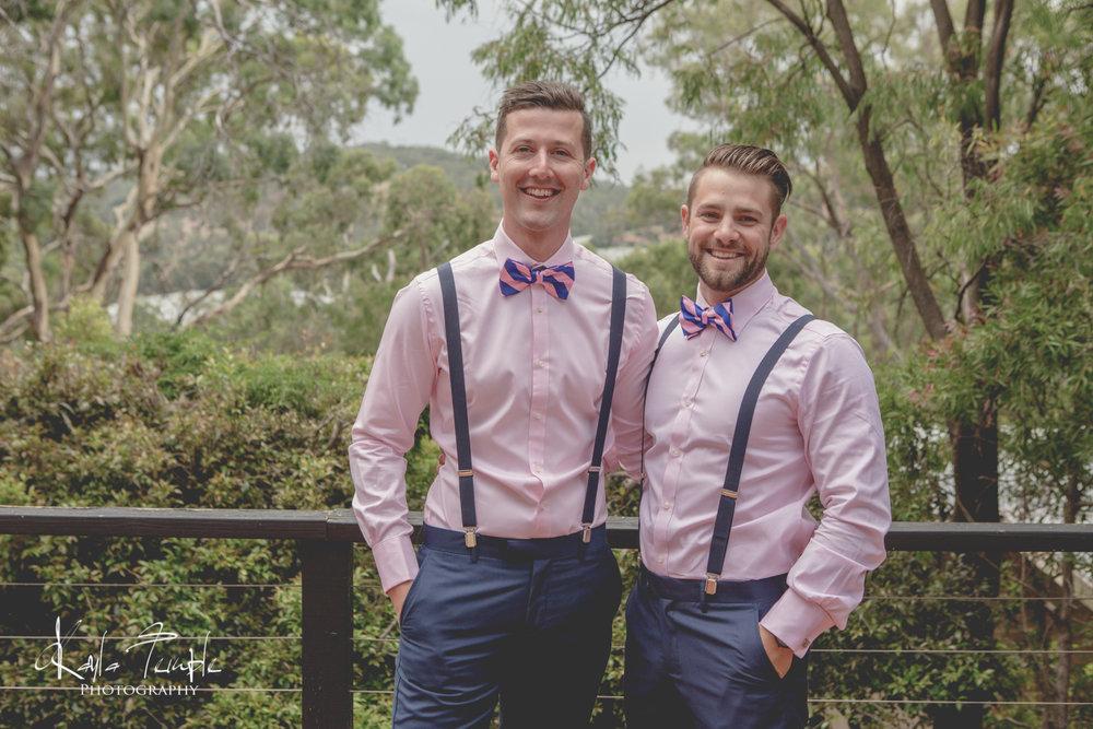 Adelaide_Wedding_Photographer-20.jpg