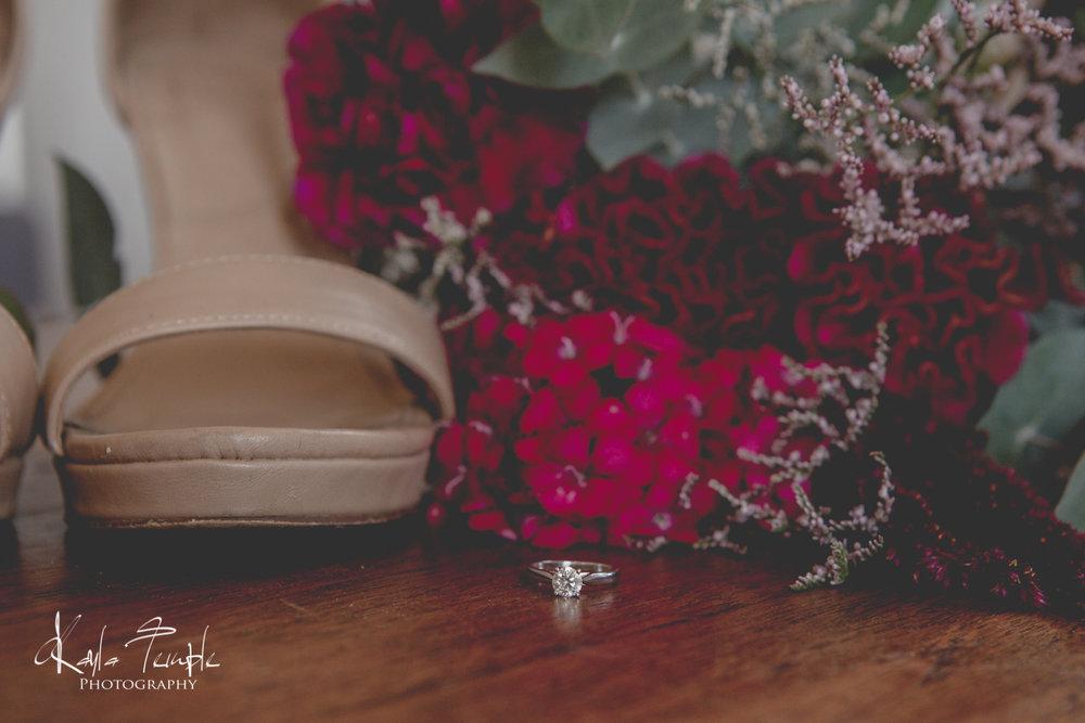 Adelaide_Wedding_Photographer-31.jpg
