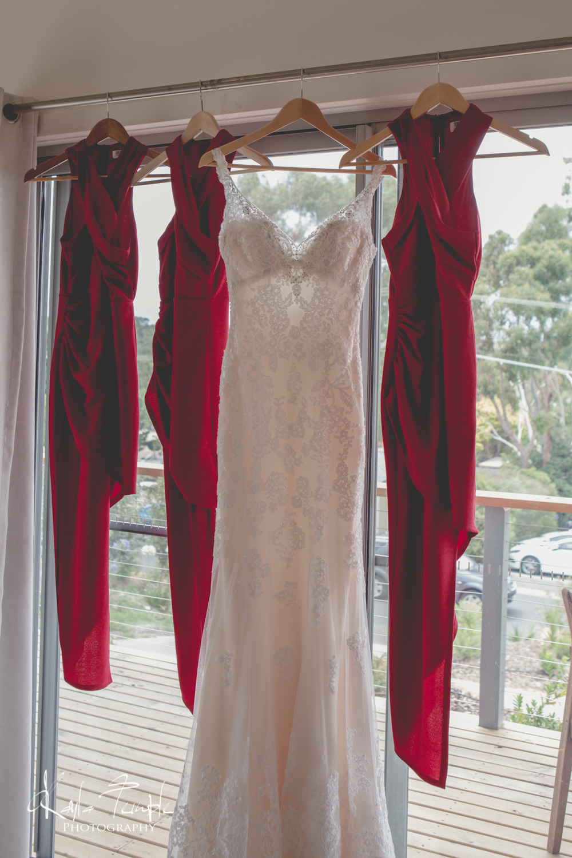 Adelaide_Wedding_Photographer-35.jpg