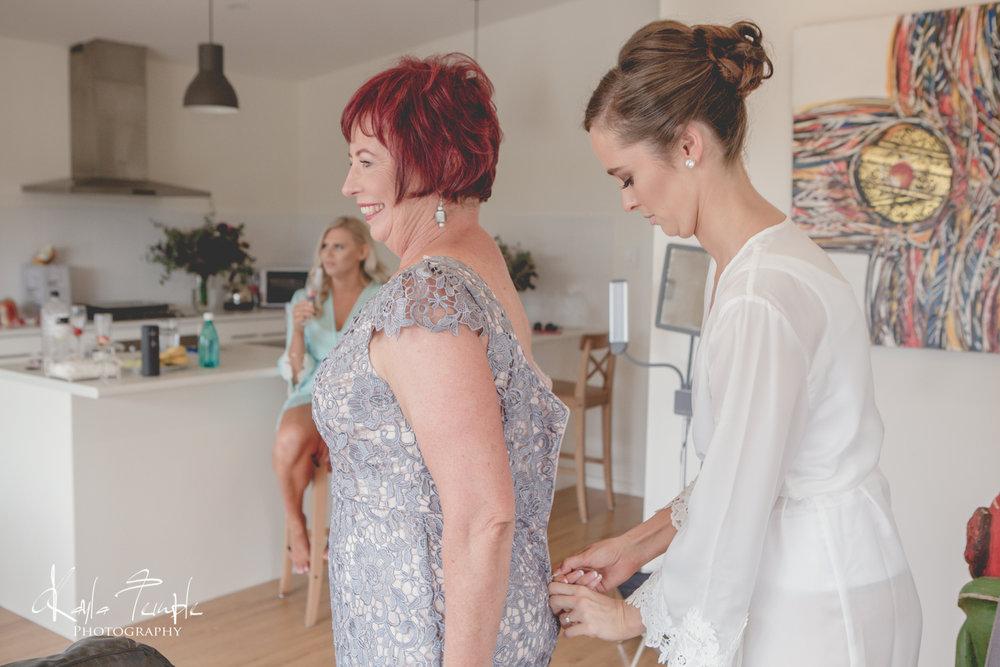 Adelaide_Wedding_Photographer-37.jpg