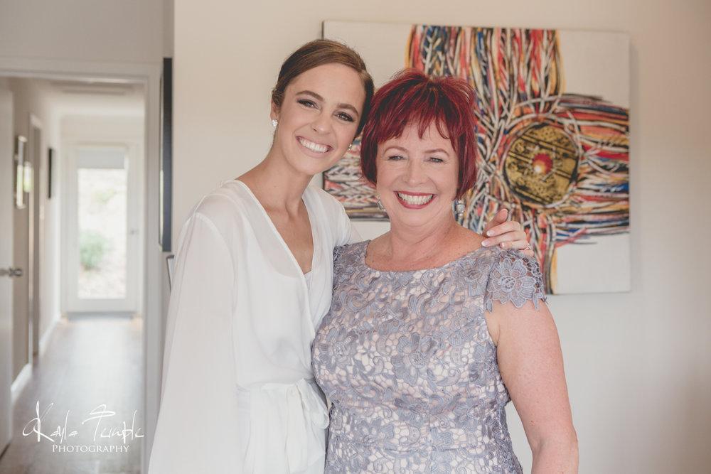 Adelaide_Wedding_Photographer-38.jpg
