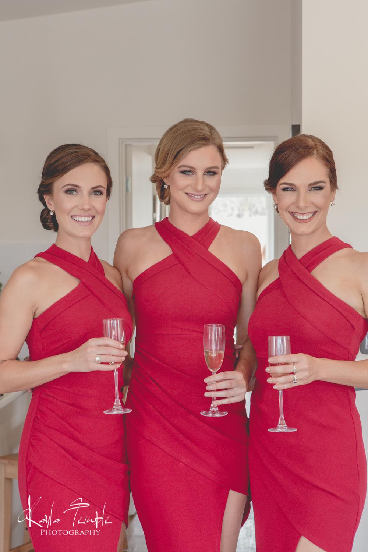 Adelaide_Wedding_Photographer-45.jpg