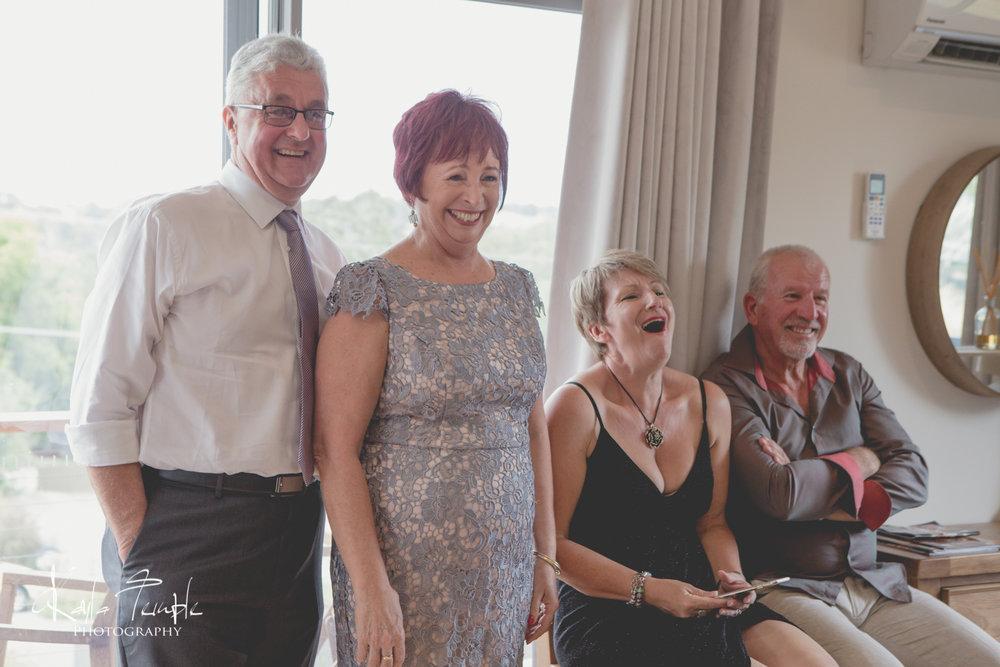 Adelaide_Wedding_Photographer-58.jpg