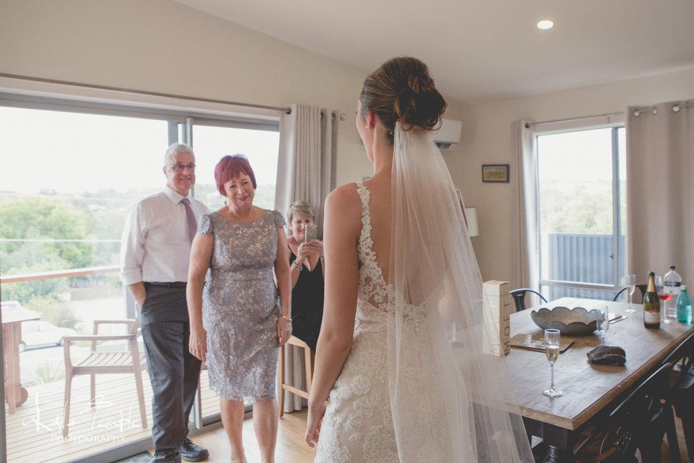 Adelaide_Wedding_Photographer-61.jpg