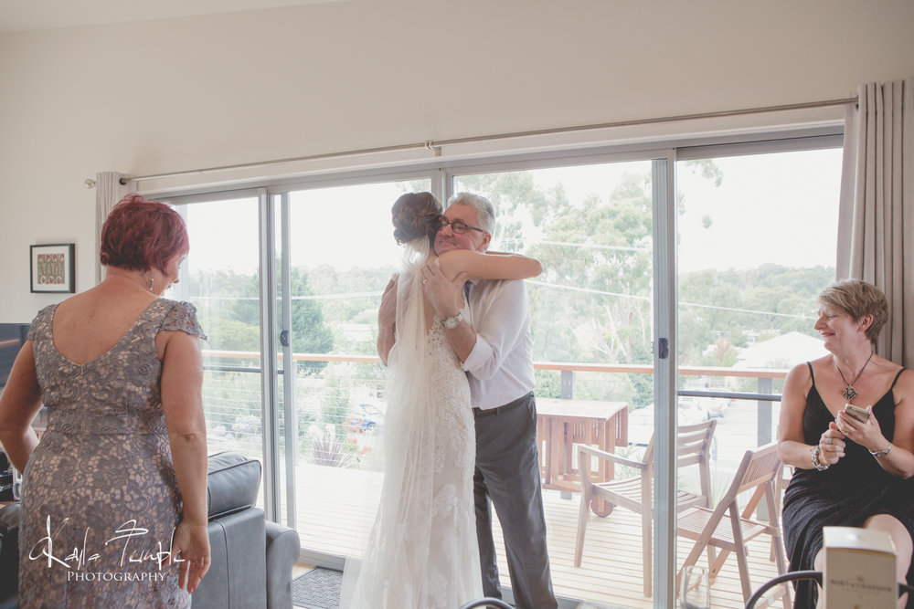 Adelaide_Wedding_Photographer-63.jpg