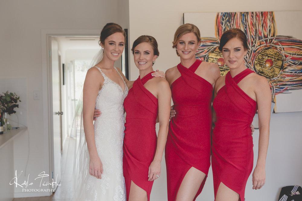 Adelaide_Wedding_Photographer-65.jpg