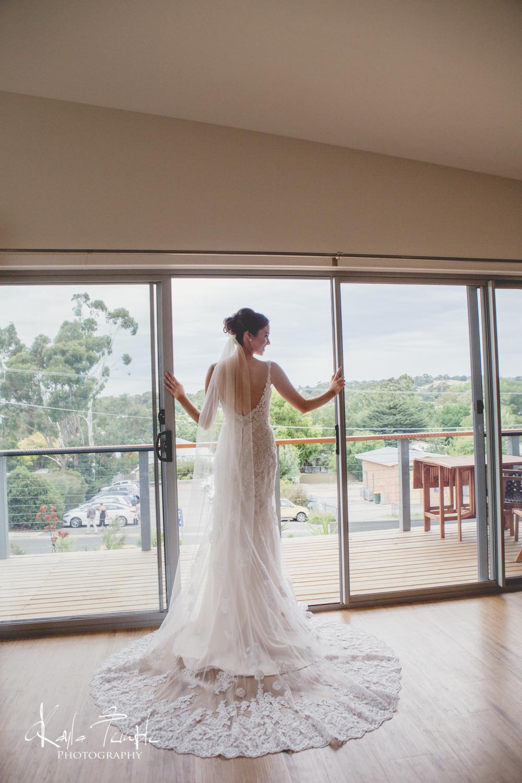 Adelaide_Wedding_Photographer-75.jpg