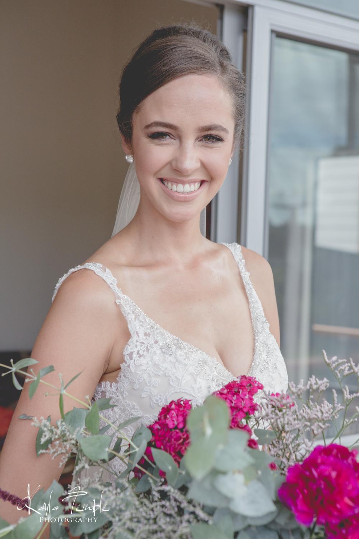 Adelaide_Wedding_Photographer-79.jpg