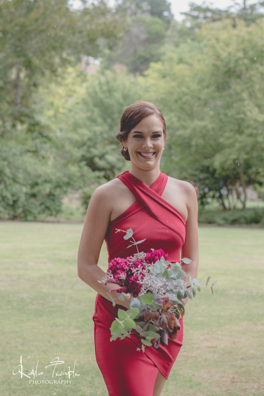 Adelaide_Wedding_Photographer-101.jpg