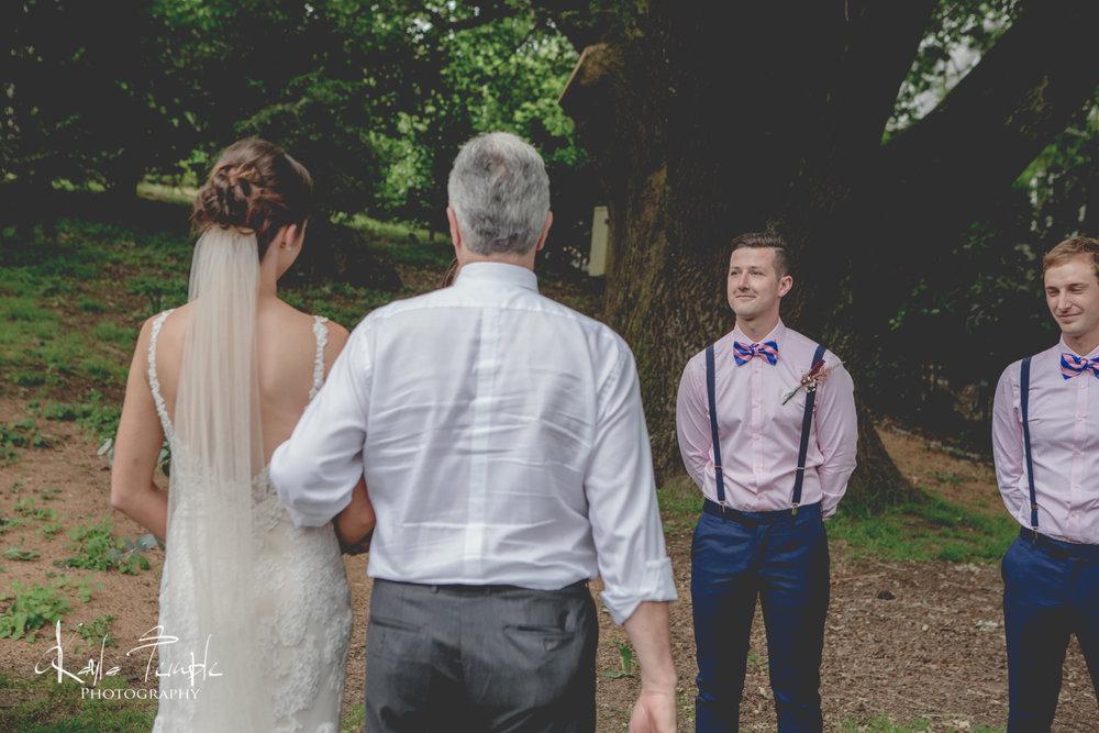 Adelaide_Wedding_Photographer-114.jpg