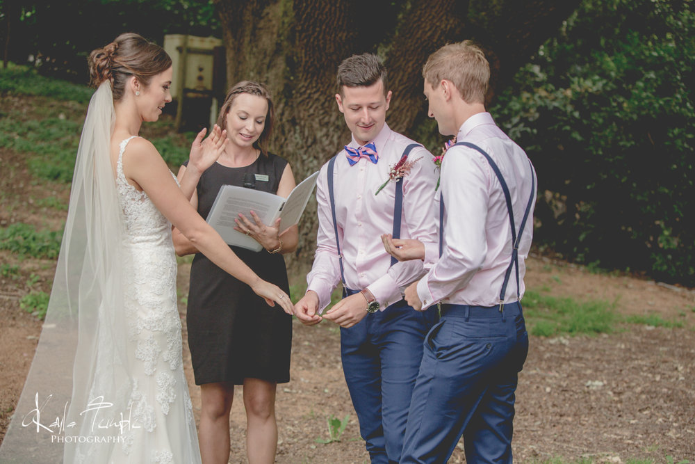 Adelaide_Wedding_Photographer-132.jpg