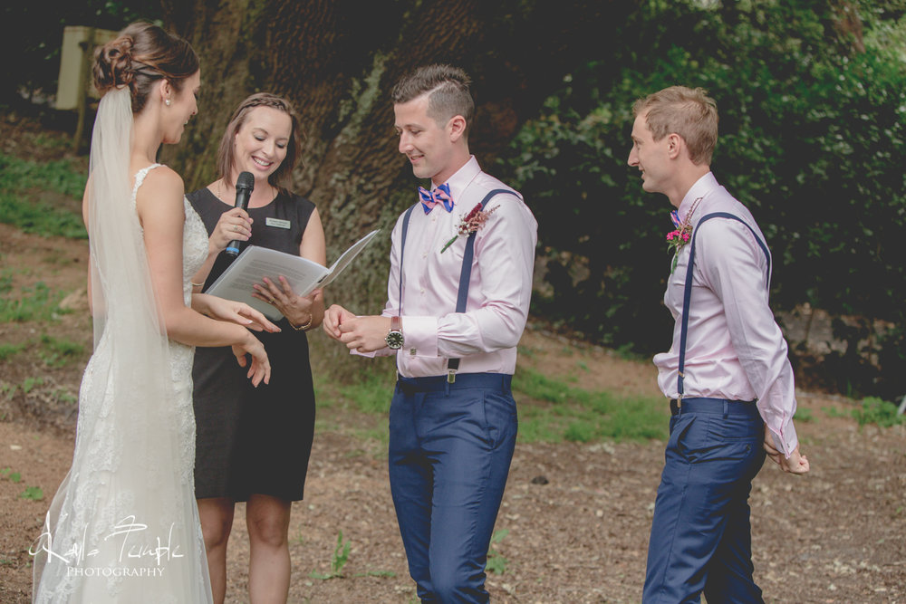 Adelaide_Wedding_Photographer-133.jpg