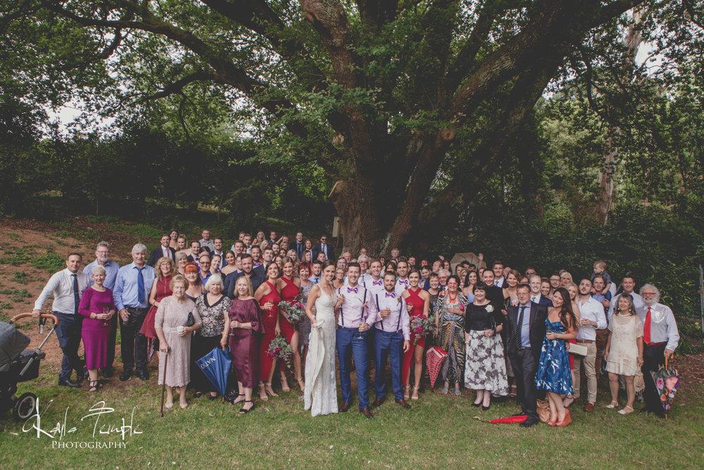 Adelaide_Wedding_Photographer-163.jpg