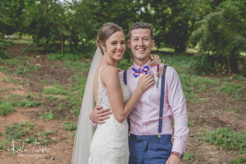 Adelaide_Wedding_Photographer-173.jpg