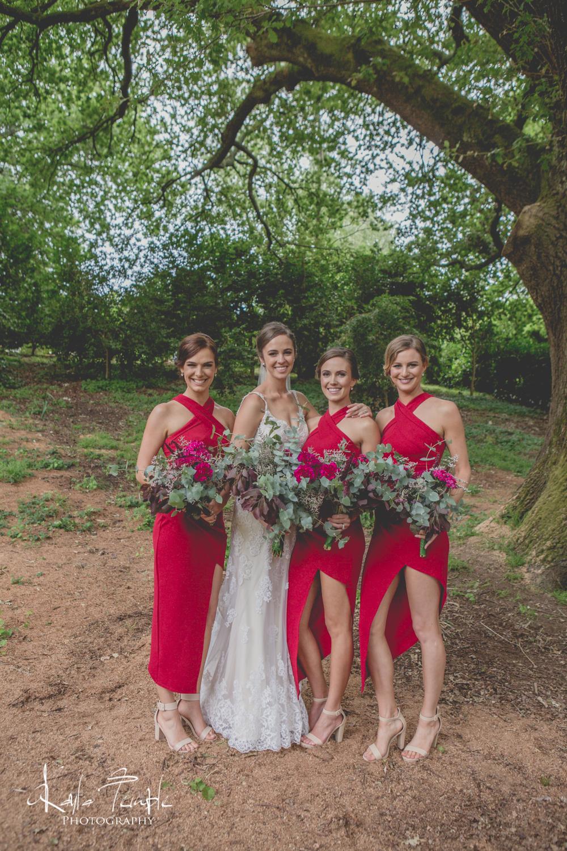 Adelaide_Wedding_Photographer-175.jpg