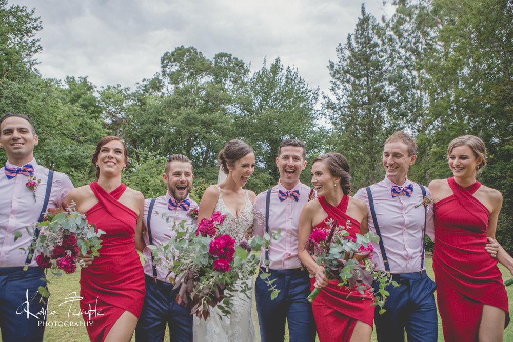 Adelaide_Wedding_Photographer-196.jpg