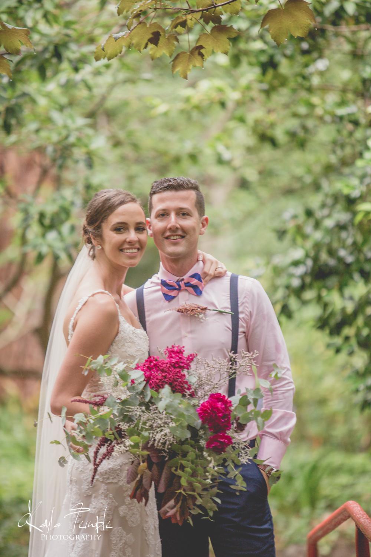 Adelaide_Wedding_Photographer-200.jpg