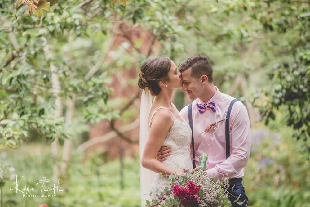 Adelaide_Wedding_Photographer-206.jpg
