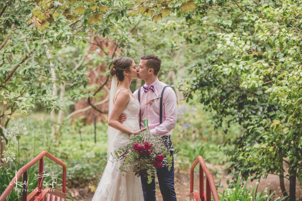 Adelaide_Wedding_Photographer-207.jpg