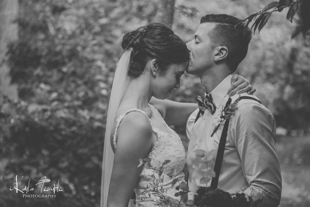 Adelaide_Wedding_Photographer-214.jpg
