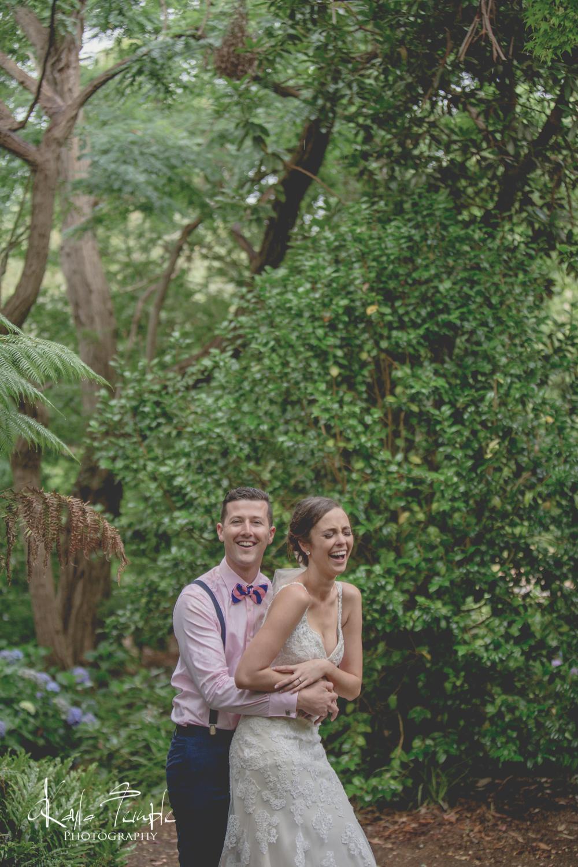 Adelaide_Wedding_Photographer-222.jpg