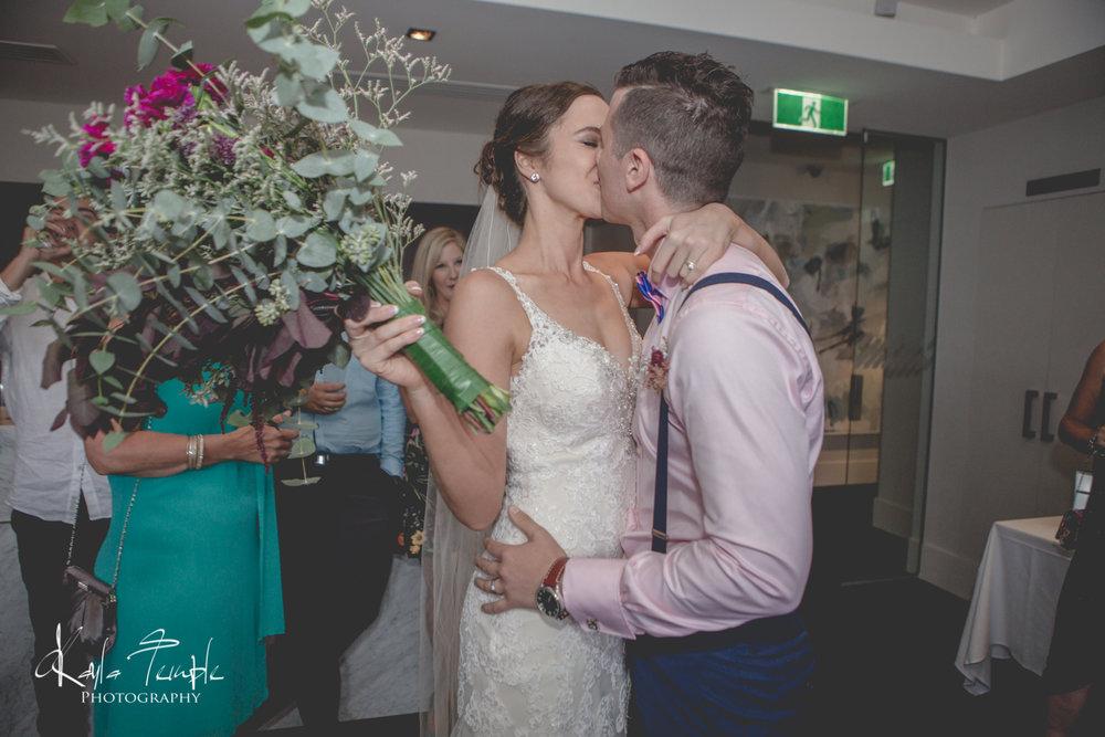 Adelaide_Wedding_Photographer-231.jpg
