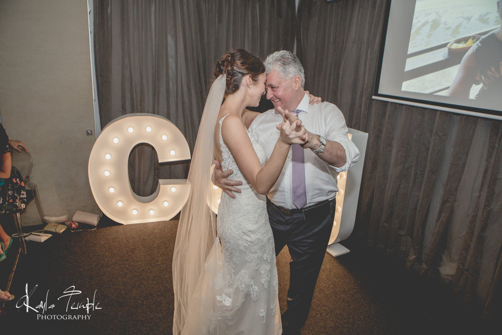 Adelaide_Wedding_Photographer-257.jpg