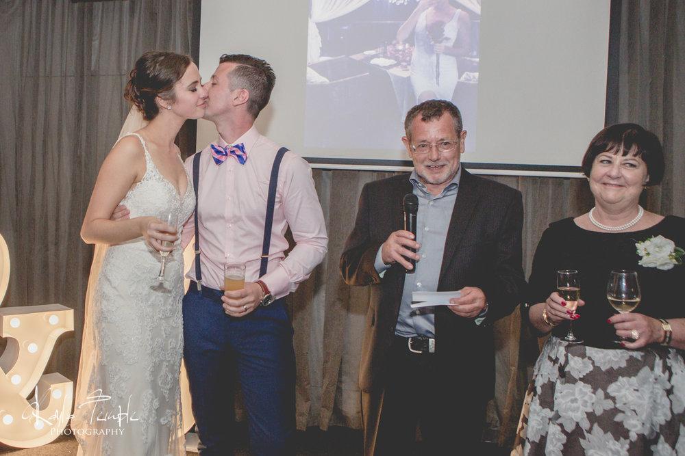Adelaide_Wedding_Photographer-264.jpg
