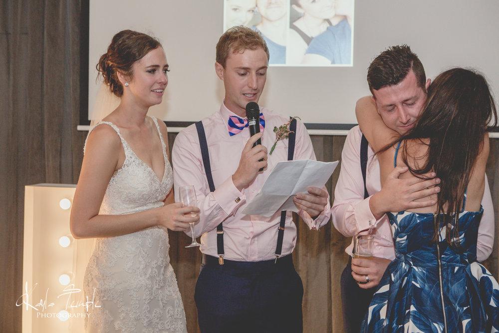 Adelaide_Wedding_Photographer-267.jpg