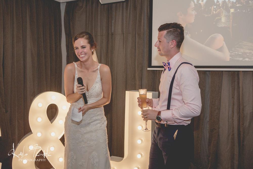 Adelaide_Wedding_Photographer-269.jpg