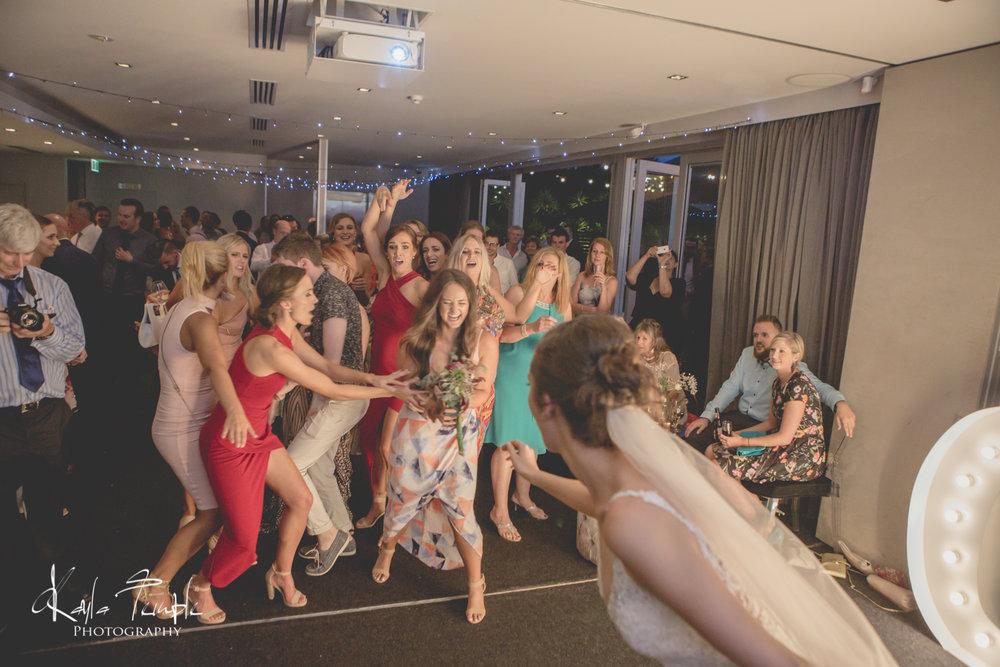 Adelaide_Wedding_Photographer-274.jpg
