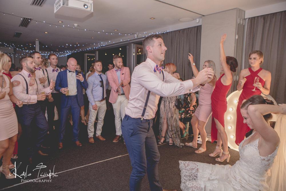 Adelaide_Wedding_Photographer-276.jpg