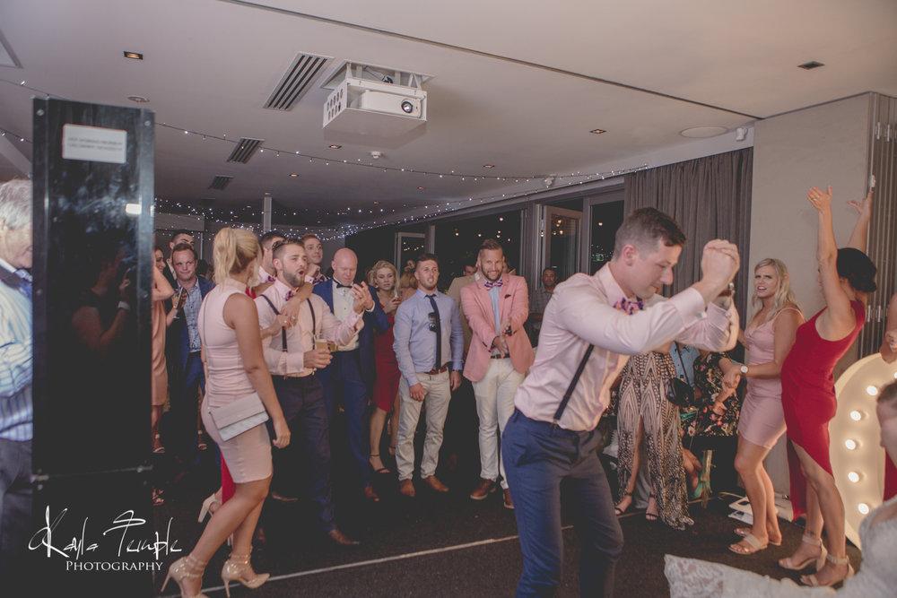 Adelaide_Wedding_Photographer-277.jpg