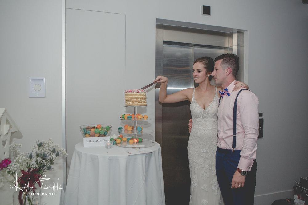Adelaide_Wedding_Photographer-279.jpg