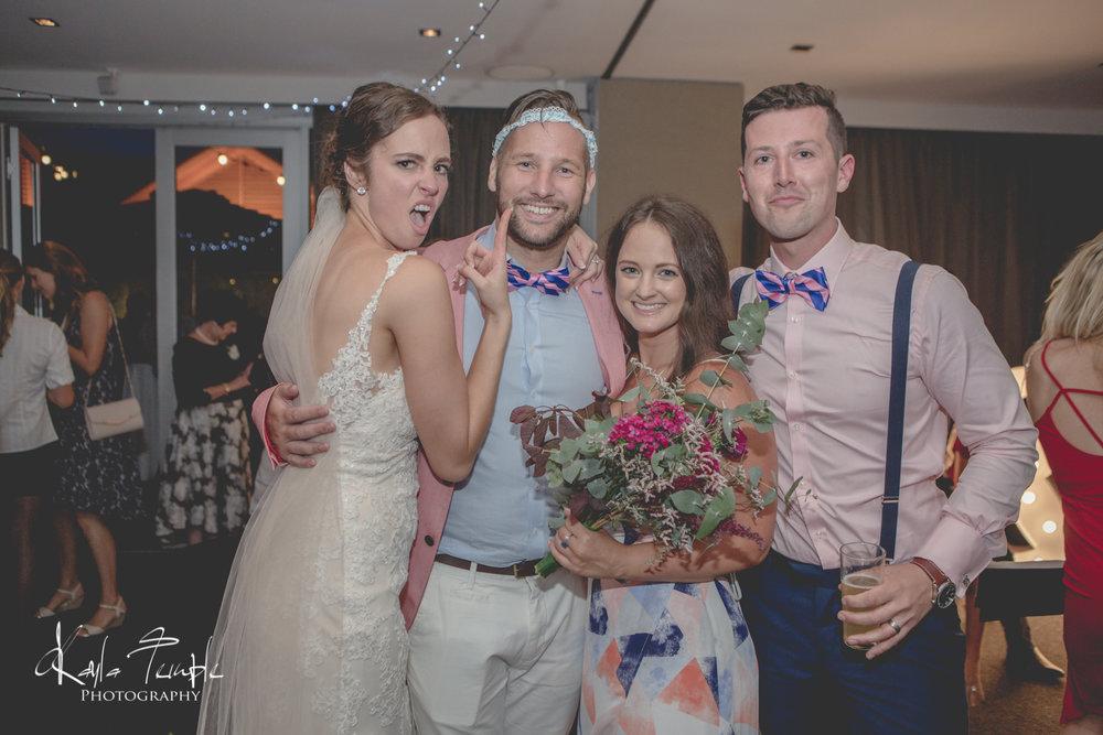 Adelaide_Wedding_Photographer-278.jpg