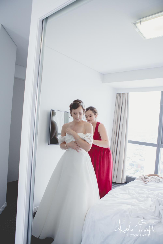 Brisbane_Wedding_Photographer-23.jpg