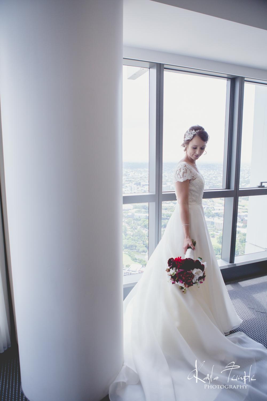 Brisbane_Wedding_Photographer-30.jpg