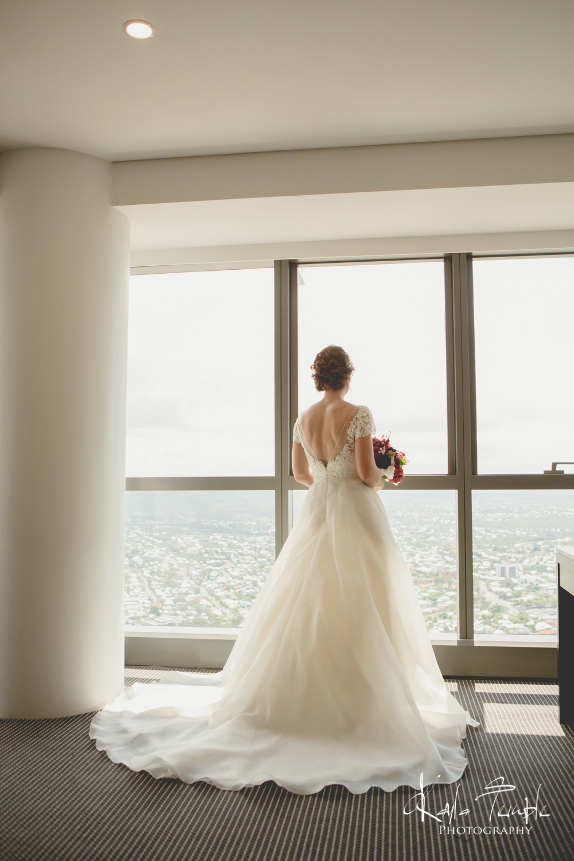 Brisbane_Wedding_Photographer-33.jpg