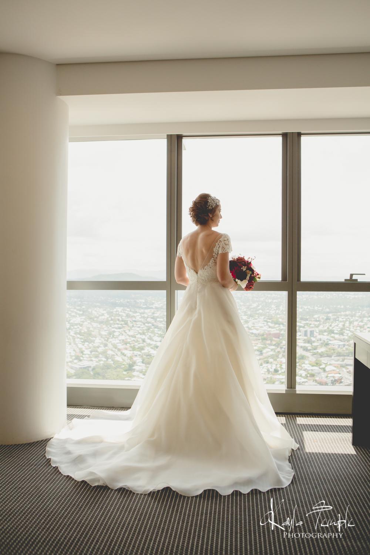 Brisbane_Wedding_Photographer-34.jpg