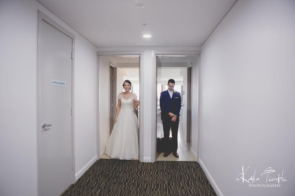 Brisbane_Wedding_Photographer-39.jpg