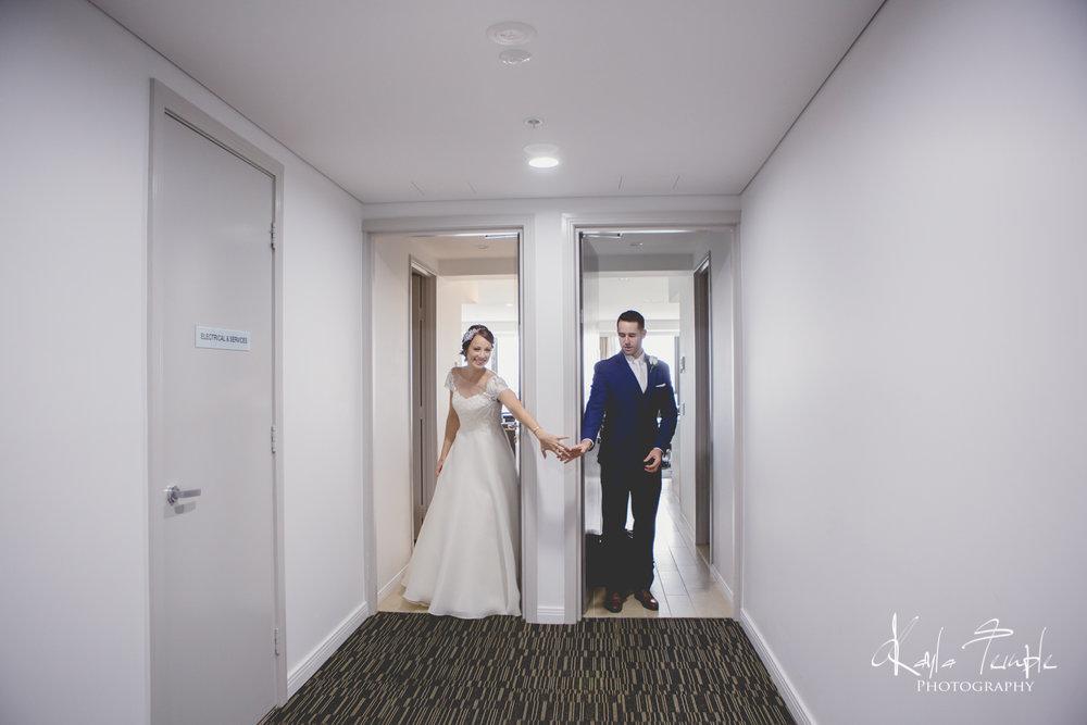 Brisbane_Wedding_Photographer-40.jpg