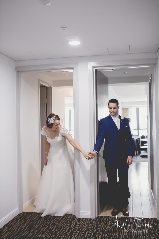 Brisbane_Wedding_Photographer-41.jpg