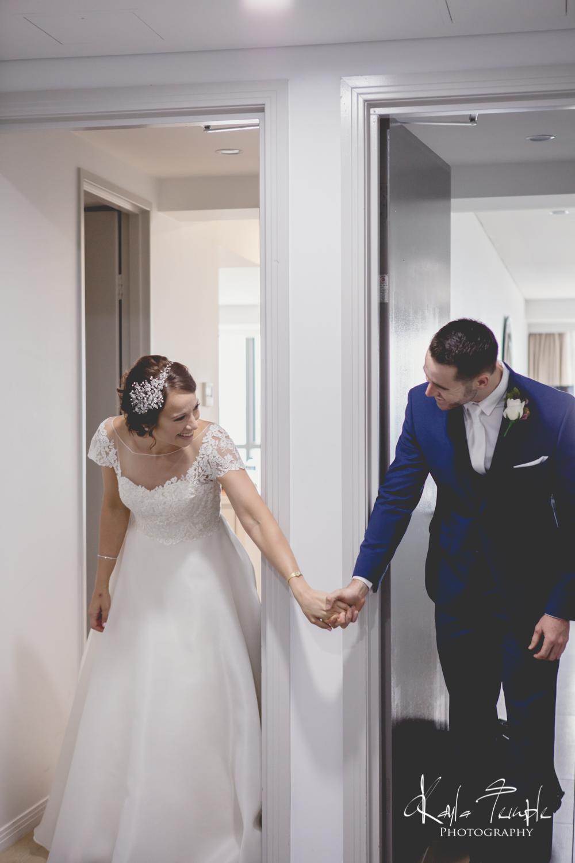 Brisbane_Wedding_Photographer-44.jpg