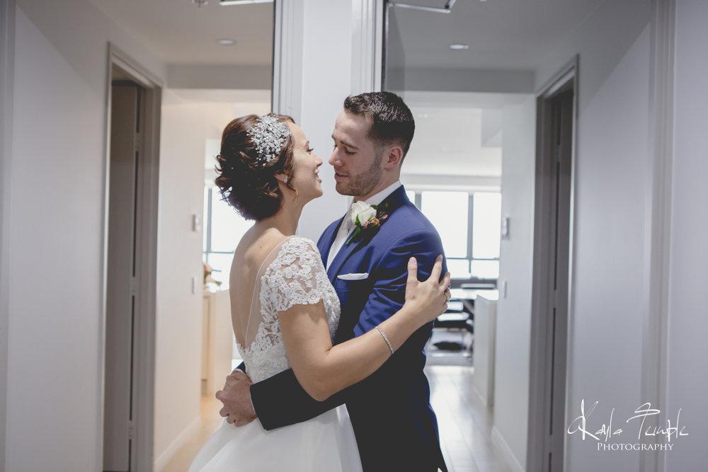 Brisbane_Wedding_Photographer-49.jpg