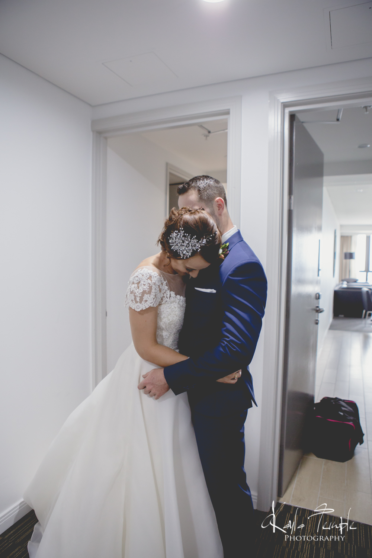 Brisbane_Wedding_Photographer-52.jpg