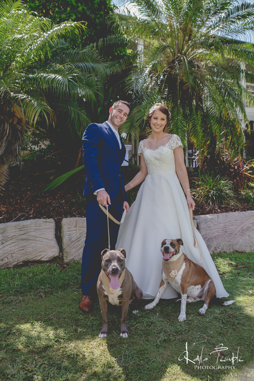 Brisbane_Wedding_Photographer-57.jpg