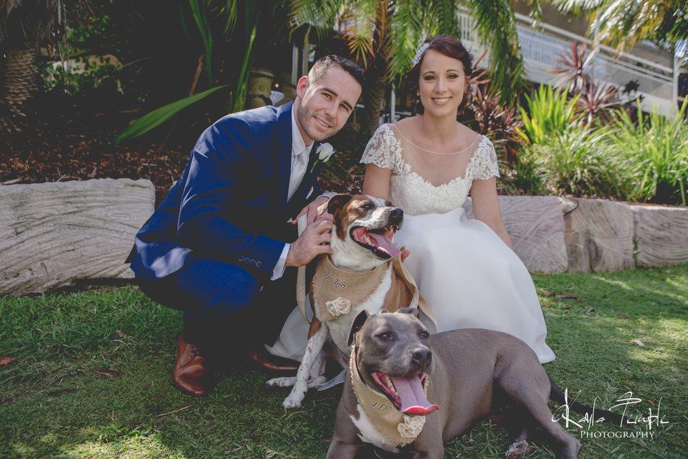 Brisbane_Wedding_Photographer-59.jpg
