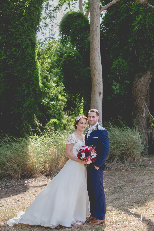 Brisbane_Wedding_Photographer-61.jpg